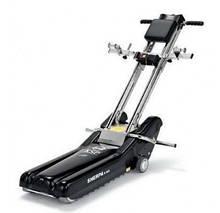 Мобильный лестничный подъемник для инвалидов Sherpa 903 Праймед