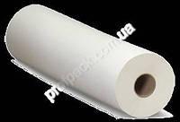 Простыни медицинские бумажные в рулонах, 2-х слойные, белые, ширина 60см, 80м, 1шт