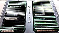 Фирменная память 2GB DDR2 для всех ноутбуков 6400S (6400); 800 MHZ; HYNIX,Elpida и др!