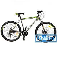 Горный велосипед Crosser Faith 26 (20 рама) faith 26/20 VG-10