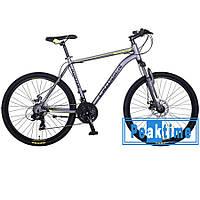 Горный велосипед Crosser Hunter 26 VG-21