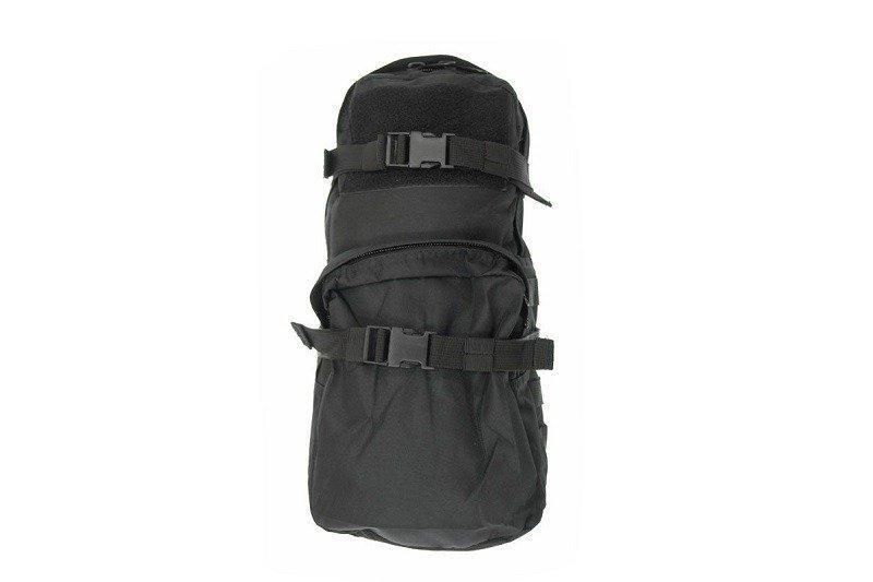 Plecak hydratacyjny - black [GFC Tactical] (для страйкбола)