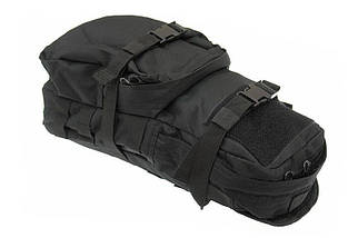 Plecak hydratacyjny - black [GFC Tactical] (для страйкбола), фото 2