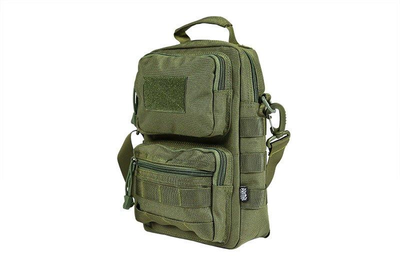 Torba EDC Portable Bag - olive [Primal Gear] (для страйкбола)