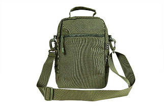 Torba EDC Portable Bag - olive [Primal Gear] (для страйкбола), фото 2