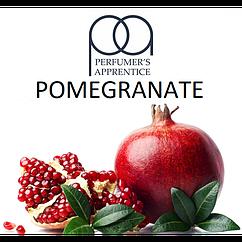 Ароматизатор Pomegranat TPA (Гранат)