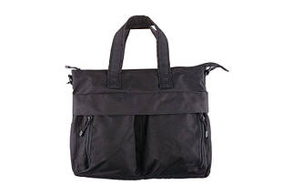 Torba Daily Laptop Bag - black [Primal Gear] (для страйкбола), фото 2
