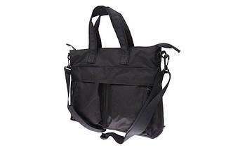 Torba Daily Laptop Bag - black [Primal Gear] (для страйкбола), фото 3