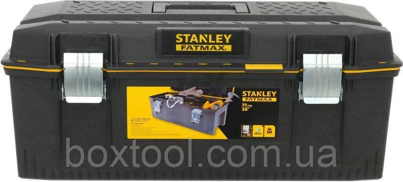 """Інструментальний Ящик 28"""" Stanley 1-93-935"""