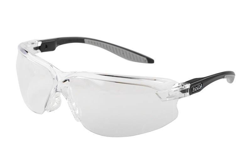 Очки Bolle Axis Clear [Bolle] (для страйкбола)