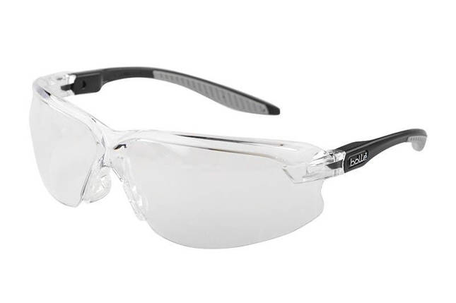Очки Bolle Axis Clear [Bolle] (для страйкбола), фото 2
