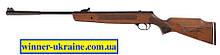 Пневматическая винтовка Hatsan Striker 1000x Vortex газовая пружина