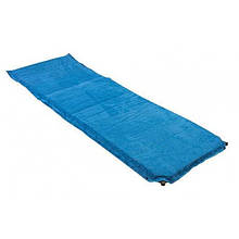 Надувний килимок, 188*64*4см