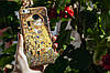 Силиконовый чехол СP-Case на Meizu M5S Kiss, фото 3