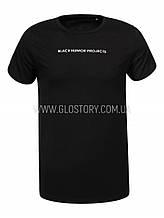 Мужская футболка GLO-Story,Венгрия (Большие размеры)