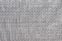 Паробарьер 90  Silver Мастерпласт