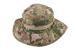 Панама Boonie Hat - MC [ACM] (для страйкболу)