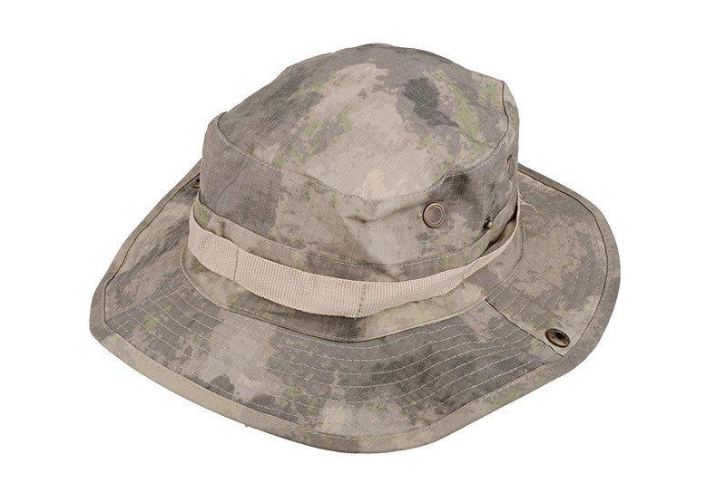 Kapelusz Boonie Hat - ATC AU [ACM] (для страйкбола)