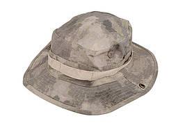 Kapelusz Boonie Hat - ATC AU [ACM] (для страйкболу)