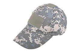 Taktyczna czapka z daszkiem - UCP [ACM] (для страйкболу)