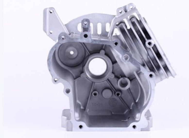 Блок двигателя 156F
