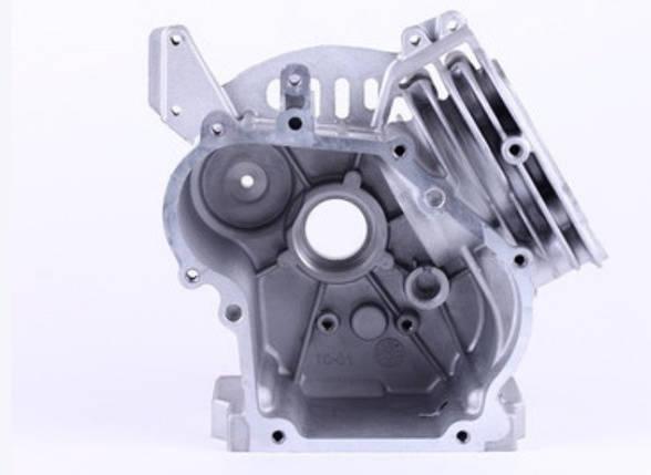 Блок двигателя 156F, фото 2