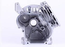 156F - Блок двигателя