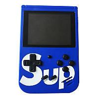Портативная приставка Game Box Sup | Игровая консоль