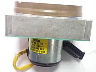 Вентилятор автономки Eberspracher 251816991500 HYDRONIC 10