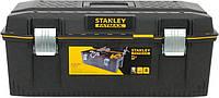 """Ящик инструментальный 23"""" Stanley 1-94-749, фото 1"""