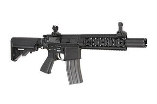 Реплика автоматической винтовки SA-V02 SAEC™ System [Specna Arms] (для страйкбола), фото 3