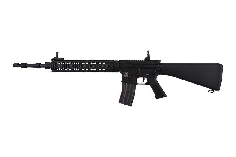 Реплика автоматической винтовки Specna Arms SA-B16 SAEC™ System [Specna Arms] (для страйкбола)