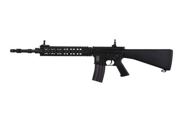 Реплика автоматической винтовки Specna Arms SA-B16 SAEC™ System [Specna Arms] (для страйкбола), фото 2