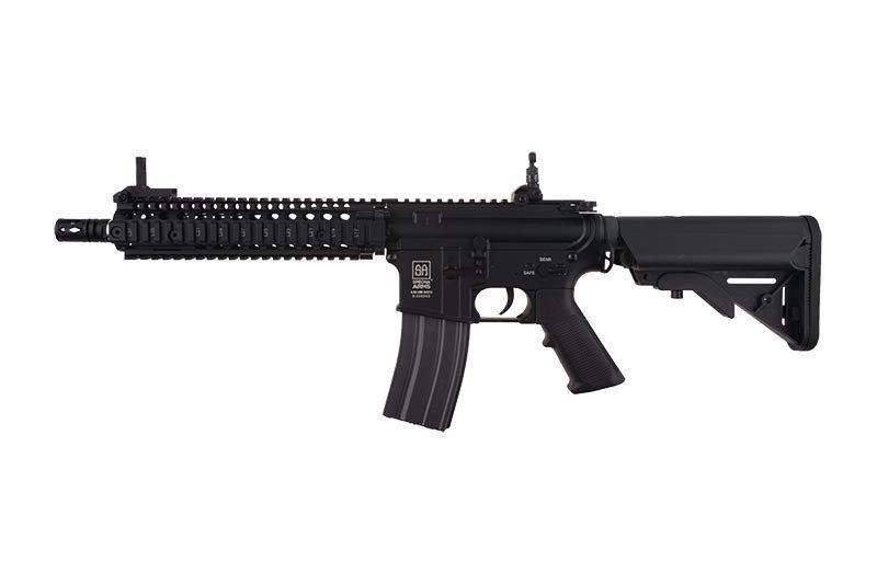 Реплика автоматической винтовки SA-A03 SAEC™ System [Specna Arms] (для страйкбола)