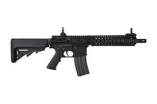 Реплика автоматической винтовки SA-A03 SAEC™ System [Specna Arms] (для страйкбола), фото 2