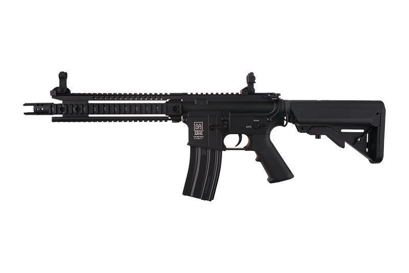 Реплика автоматической винтовки SA-A01 SAEC™ System [Specna Arms] (для страйкбола)