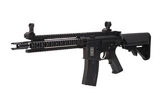 Реплика автоматической винтовки SA-A01 SAEC™ System [Specna Arms] (для страйкбола), фото 2