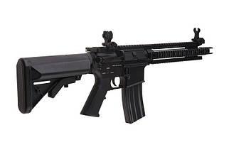Реплика автоматической винтовки SA-A01 SAEC™ System [Specna Arms] (для страйкбола), фото 3