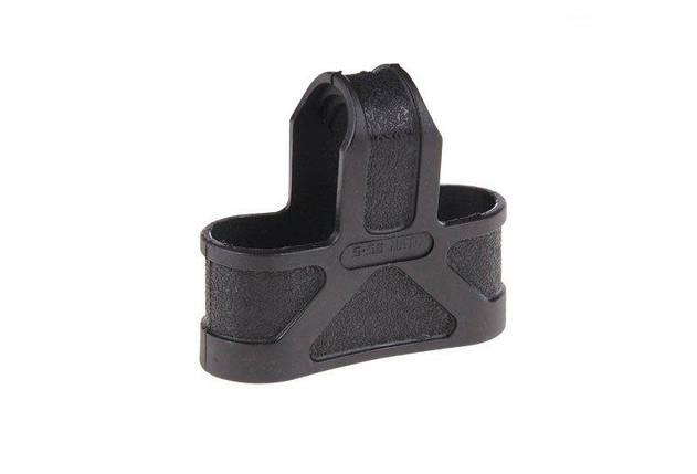 Петля для магазина M4 - black [Element] (для страйкбола), фото 2