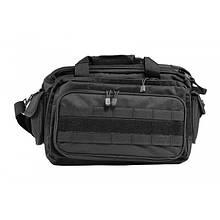 Сумка стрілецька GFC Ranger Range Bag