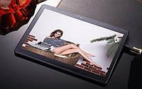 Планшетный ПК-телефон FULCOL-10,1дюймов экран HD IPS/проц. 8 ядер/4GB/32GB/ 2G/3G/GPS/WIFI/2 sim/ 2 камеры