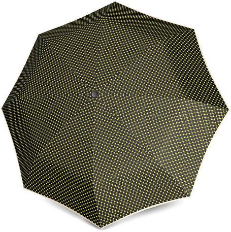 Зонт женский полуавтомат DOPPLER модель 730165LA-2, фото 2