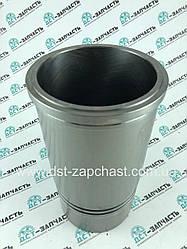 04253771, 04203065 Гильза цилиндра для двигателя Deutz BFM1013