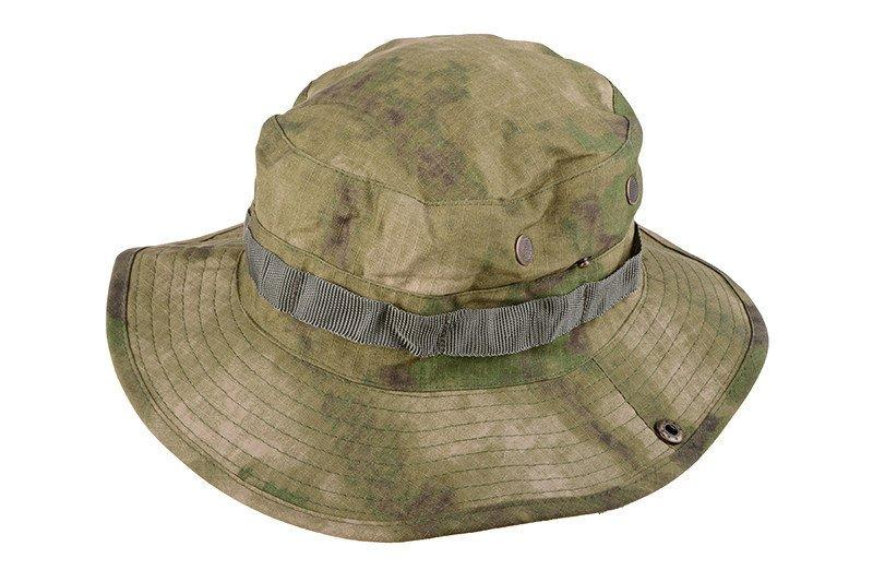 Kapelusz Boonie Hat - ATC FG [ACM] (для страйкбола)