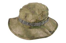 Kapelusz Boonie Hat - ATC FG [ACM] (для страйкболу)
