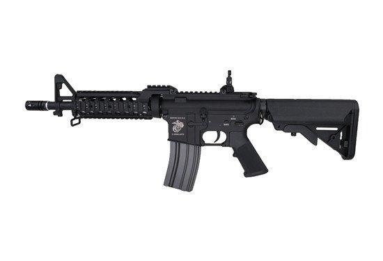 Реплика штурмовой винтовки Specna Arms SA-B05 [Specna Arms] (для страйкбола)