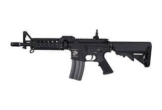 Реплика штурмовой винтовки Specna Arms SA-B05 [Specna Arms] (для страйкбола), фото 2