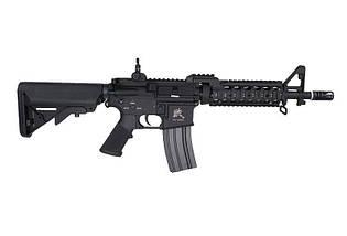 Реплика штурмовой винтовки Specna Arms SA-B05 [Specna Arms] (для страйкбола), фото 3