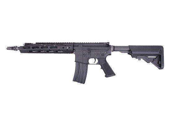 Штурмовая винтовка Katana Raptor - black [WE] (для страйкбола)