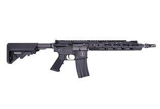 Штурмовая винтовка Katana Raptor - black [WE] (для страйкбола), фото 3